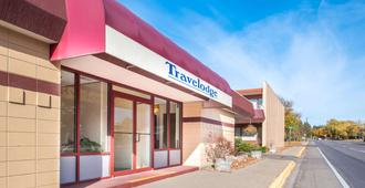 Travelodge by Wyndham Kalispell - Kalispell