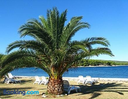 Villa Mia Casa - Supetar - Playa
