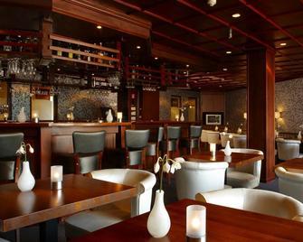 Hotel Volendam - Volendam - Bar