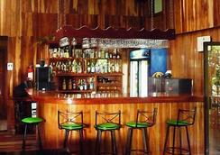 Finca Valverde's - Siquirres - Bar