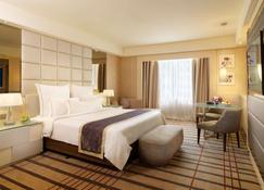 One World Hotel - Petaling Jaya - Chambre