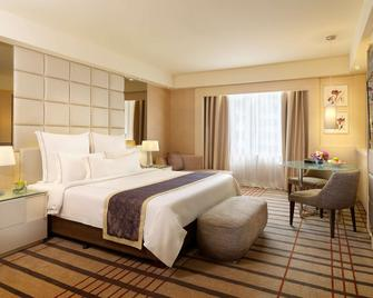 One World Hotel - Petaling Jaya - Bedroom