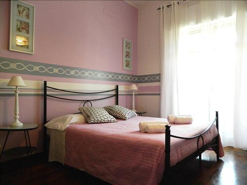 B&B Tosca - Verona - Bedroom