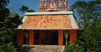 Boutique Hotel Quinta Chanabnal - Palenque
