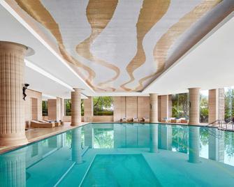 Sheraton Qiandao Lake Resort - Qiandaohu - Pool