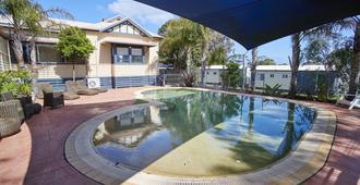 Amaroo Holiday Park - Phillip Island - Bể bơi