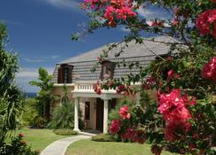 The Villas At Stonehaven - Scarborough - Edificio