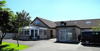 Karrawa Guest House - Kirkwall