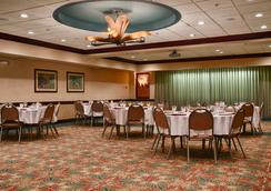Best Western Aku Tiki Inn - Daytona Beach - Meeting room