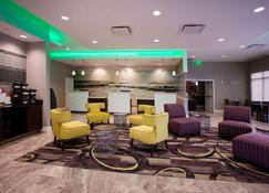 La Quinta Inn & Suites by Wyndham Virginia Beach - Virginia Beach - Lounge