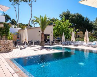 Hotel RD Mar de Portals - Adults Only - Làng Calvia - Bể bơi
