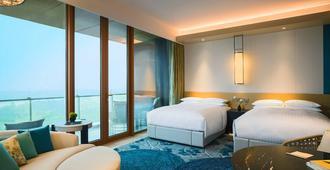 Renaissance Suzhou Taihu Lake Hotel - Suzhou