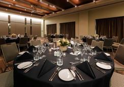 鉑爾曼悉尼奧林匹克公園酒店 - 悉尼奧林匹克公園 - 雪梨 - 宴會廳