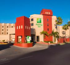 Holiday Inn Tijuana Zona Rio