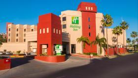 Holiday Inn Tijuana Zona Rio - Tijuana - Building