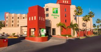 Holiday Inn Tijuana Zona Rio - טיחואנה
