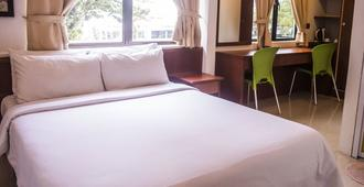 Ag Hotel Penang - George Town