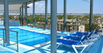 The City Inn Hotel & Casino - Santo Domingo