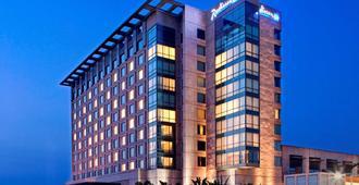 Radisson Blu Hotel Amritsar - Amritsar
