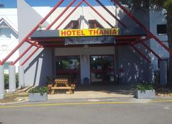 Hotel Thania - Frontignan