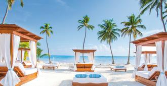 Be Live Collection Punta Cana Adults Only - Punta Cana