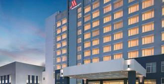 Guyana Marriott Hotel Georgetown - Georgetown
