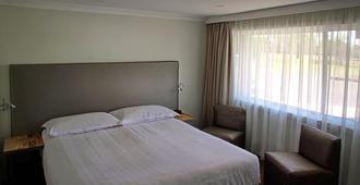 The Duck Inn Apartments - Tamworth
