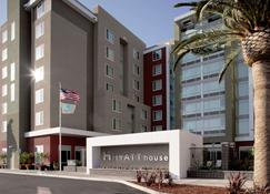 Hyatt House San Jose/Silicon Valley - San Jose - Bina