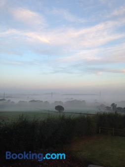 Hunger Barn - Newark-on-Trent - Outdoors view