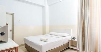 Hotel Metropolitan Inn - Manado