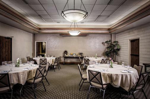 CopperLeaf Boutique Hotel & Spa, BW Premier Collection - Appleton - Banquet hall