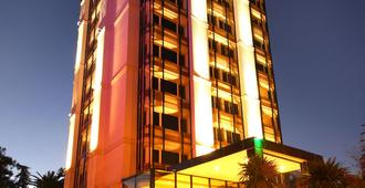 North Point Hotel - Самсун