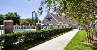 Residence Inn by Marriott Jacksonville Airport - Jacksonville