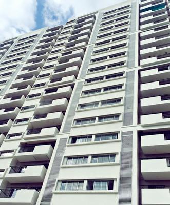 High Sky Electronic City - Bengaluru - Building