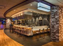 Hard Rock Hotel & Casino Lake Tahoe - Stateline - Bar