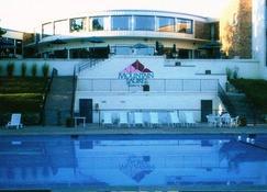 Mountain Laurel Resort - White Haven - Pool
