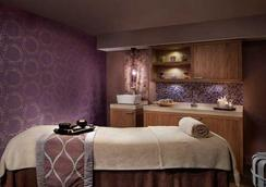 Bedruthan Hotel and Spa - Newquay - Spa