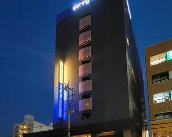 Dormy Inn Soga Natural Hot Spring - Chiba - Building