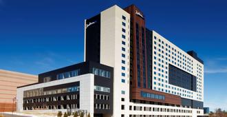Radisson Blu Mall of America - Bloomington