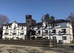 Asia Hotel Kawaguchiko - Fujikawaguchiko