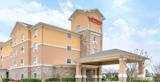 Hawthorn Suites by Wyndham Longview - Longview