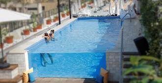 Galleria Hotel Beirut - Beirut - Bể bơi