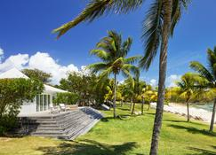 The Cove Eleuthera - Gregory Town - Exterior