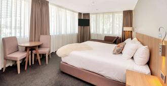 โรงแรมคลาเรียน ทาวน์สวิลล์ - ทาวน์สวิลล์