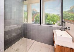 Clarion Hotel Townsville - Townsville - Phòng tắm