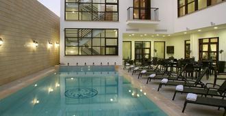 Royiatiko Hotel - Nicosia