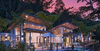 The Lodge At Chaa Creek - San Ignacio