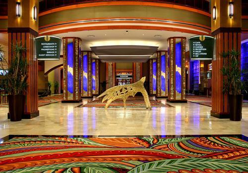 Seneca niagara resort /u0026 casino niagara falls ushuaia casino