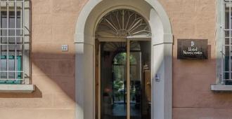 Hotel Novecento - Pisa