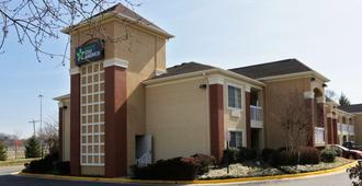 Extended Stay America Washington, D.C. - Sterling - Dulles - Sterling